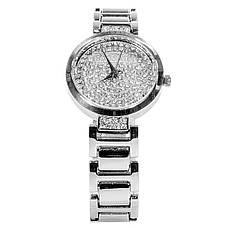 Годинник Baosaili KJ805 Silver (3081-8929), фото 2