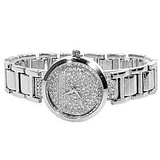 Годинник Baosaili KJ805 Silver (3081-8929), фото 3