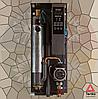 Електричний котел Tenko серии Standart Digital 10,5 кВт  / 380 В, фото 2