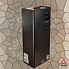 Електричний котел Tenko серии Standart Digital 10,5 кВт  / 380 В, фото 6