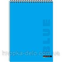 Блокнот А5, 48 листов (серия Color), фото 2