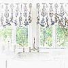 Пошив штор для кафе, фото 4