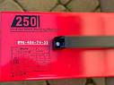 Инверторный сварочный аппарат Kende MS-250, фото 8