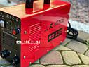 Инверторный сварочный аппарат Kende MS-250, фото 3