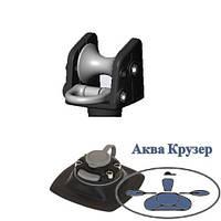 Комплект FASTen ARrp002 Роликовый узел якоря с направляющим пластиковым кольцом и набором для установки