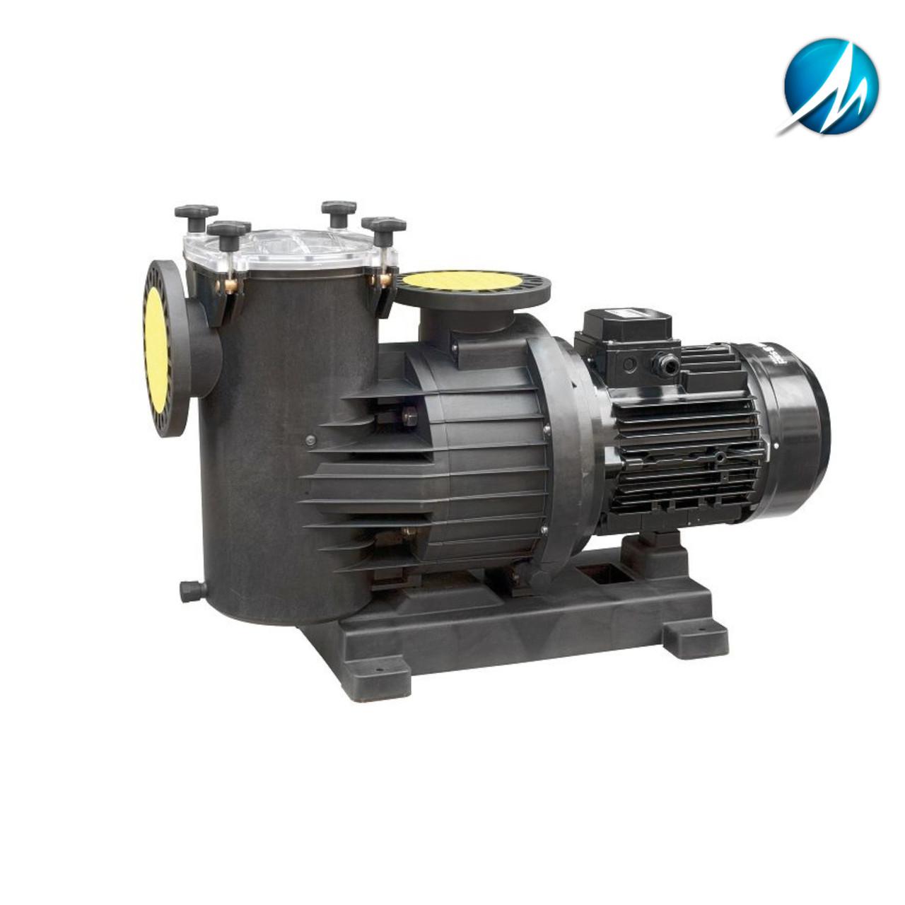 Насос Saci MAGNUS-4 550 (380 В, 79.0 м³/ч)