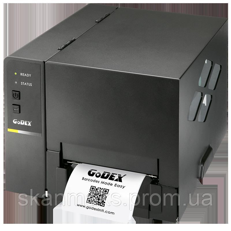 Godex BP520L