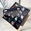 Органайзер для белья для трусиков 20 ячеек ORGANIZE (джинс), фото 2