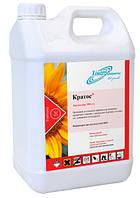 Почвенный довсходовый гербицид Кратос 20л (ацетохлор, 900 г/л) ХимАгроМаркетинг, для подсолнечника, кукурузы