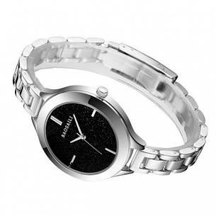 Жіночі годинники BAOSAILI BSL1049 Silver (3086-9085a), фото 2