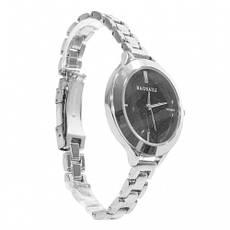 Женские часы BAOSAILI BSL1049 Silver (3086-9085a), фото 2