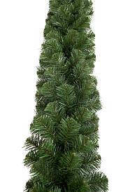 """Гірлянда """"Лісова"""" 2,5м Зелена"""