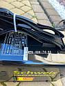 Инверторный сварочный аппарат Schweis ST-250K, фото 5