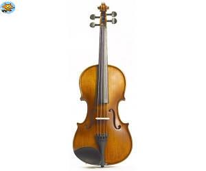 Скрипка Stentor 1500/A 4/4 Student II