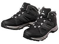 Трекінгові  чоловічі чоботи , черевики Crivit  р. 42, фото 1