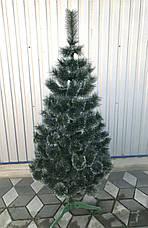 Сосна штучна, ялинка, йолка (искусственная сосна, елка) 1,8 м, фото 2