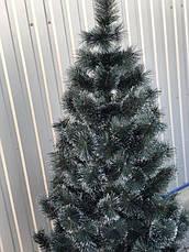 Сосна штучна, ялинка, йолка (искусственная сосна, елка) 1,8 м, фото 3