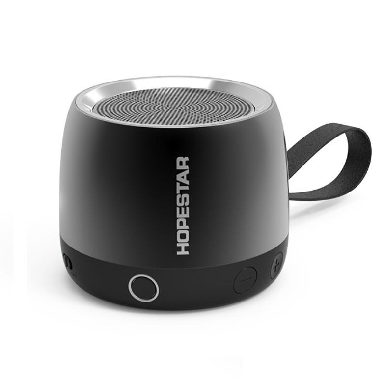 Портативная Bluetooth колонка Hopestar H17