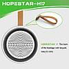 Портативная Bluetooth колонка Hopestar H17, фото 5