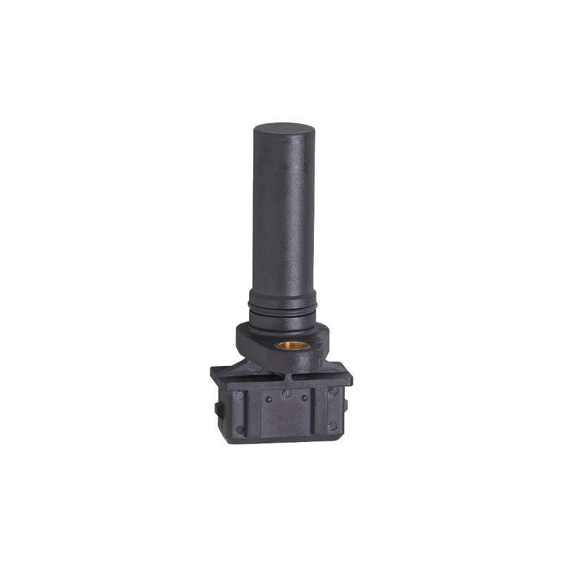 MX5000 MXD31,8 ANOG/AMP/H IFM Датчик швидкості обертання