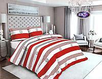 Набор постельного белья №с132 Семейный