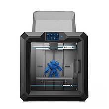 3D Принтер Flashforge Guider 2 (II)