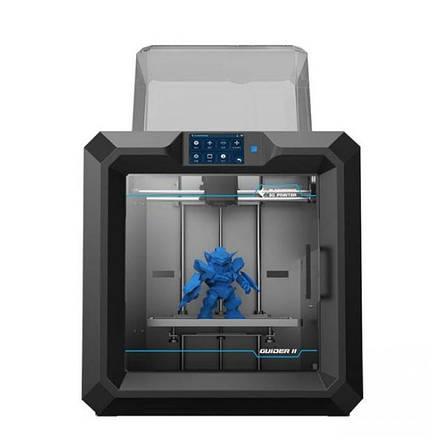 3D Принтер Flashforge Guider II, фото 2