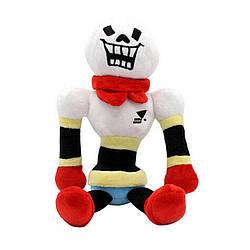 Мягкая игрушка GeekLand Андертейл Undertale Папирус Papyrus UT.08.003