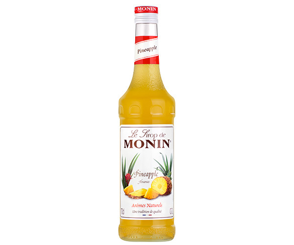 Сироп Monin Ананас 0,7 л