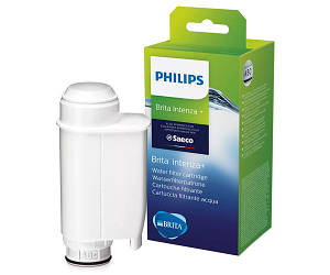Картридж фильтра для кофемашин Philips Saeco Brita Intenza СА6702/00