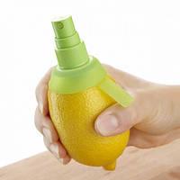 Спрей для Лимона, Кухонные принадлежности