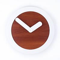 Настенные часы KoLo White, Настенные часы