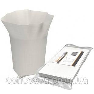 Фильтр Brewista Cold PRO Paper Filter 50 шт (BCPPF50)