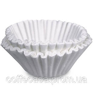 Фильтры для кофеварки Marco JET6 380/152 500 шт