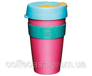 Кружка Keep Cup L Magnetic 454 мл (CMAG16)