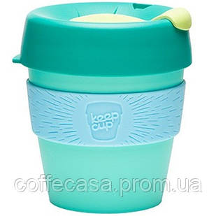 Кружка Keep Cup S Cucumber 227 мл (CCUC08)