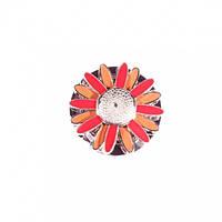 Сумкодержатель ромашка, Вешалки для сумок, фото 1
