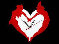 Настенные Часы Вьерронд, Настенные часы
