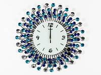 Настенные Часы Капельки, Настенные часы