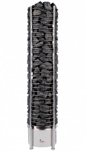 Электрическая печка-каменка Sawo Tower TH NS