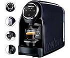 Кофемашина Lavazza Classy Compact LB 900, фото 3