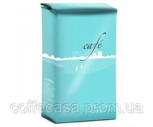 Кофе BlaserCafe Cote d Azur в зернах 250 г