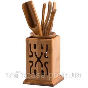 Инструмент для чайной церемонии
