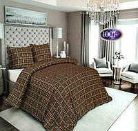 Набор постельного белья № с138 Евростандарт