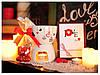 Подарочный набор LoveFondue, Подарочные наборы