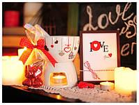 Подарочный набор LoveFondue, Подарочные наборы, фото 1