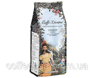 Кофе Diemme CHIAPAS молотый 200 г
