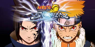 Наруто (Naruto Uzumaki)