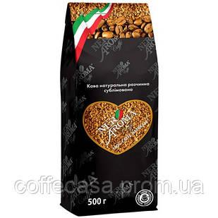 Кофе Nero Aroma Classico растворимый 500 г