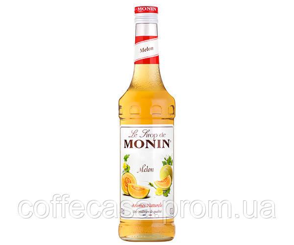 Сироп Monin Дыня 0,7 л